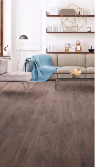PLANCHER STRATIFIE 8 MM LIVING T CLASSIC 832 V4